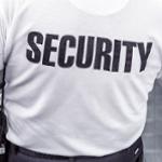 La sécurité des données internes de votre entreprise